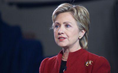 State Department Accused of Pressing 'Quid Pro Quo' on FBI